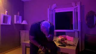 Keblack - #2Madame #ÀminuitLalbum