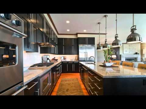 Spectacular Residence in Cherry Creek North - 100 Detroit St. 305, Denver CO 80206, USA