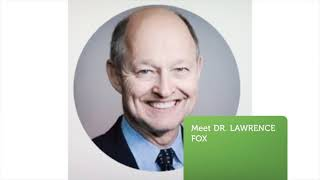 Fox Family Dentistry Springfield VA : Dental Clinic