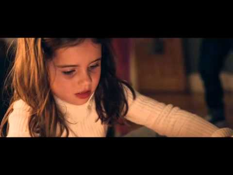 Aurora -  Half the World Away, John Lewis Advert Acoustic Version