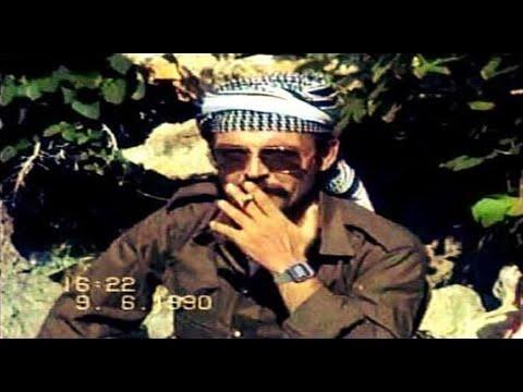 """Türkiye'nin En Sağlam Derin Devlet Ajanı Jitem'in Kurucusu Erzurumlu """"BİNBAŞI CEM ERSEVER"""" Kimdir?"""