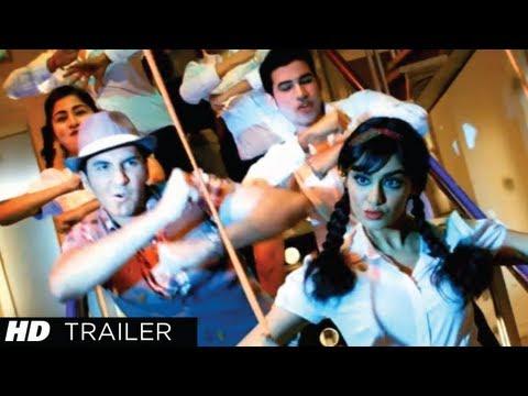 Download Hum Hai Raahi CAR Ke Full Movie In Hindi In 3gp
