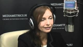 видео Бюро переводов Навигатор