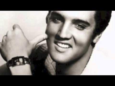 Elvis Presley Dark Moon Rare OFFICIAL Original Unreleased Song