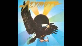 AZYMUTH -- Águia Não Come Mosca -- 1977