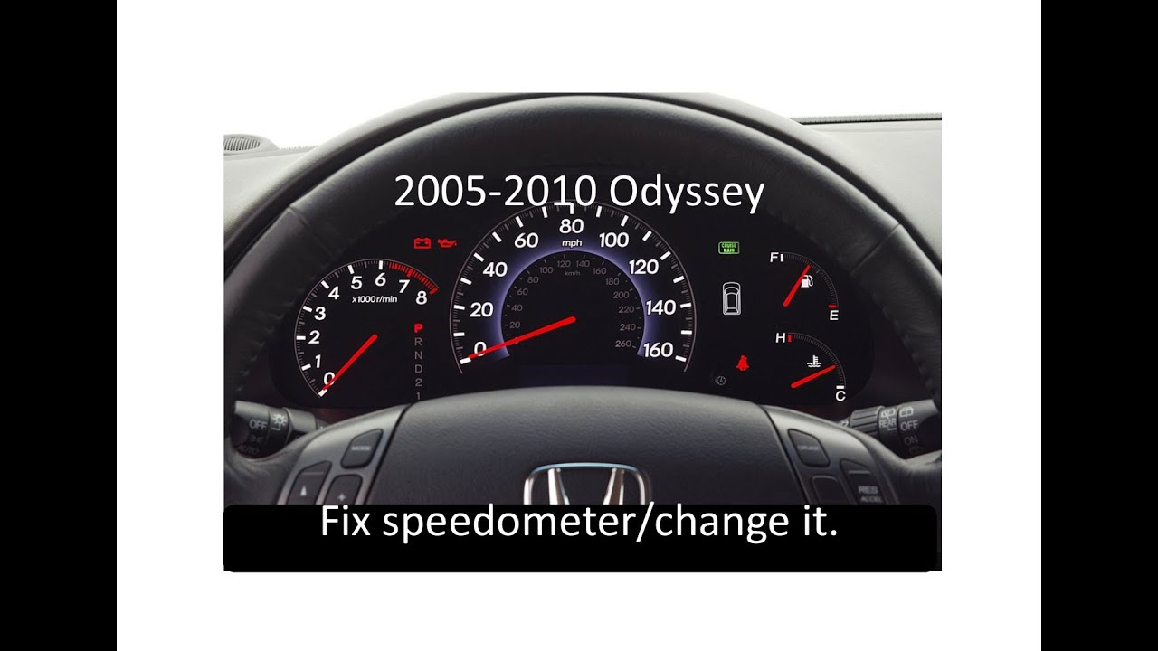 Maxresdefault in addition Maxresdefault in addition Maxresdefault furthermore Maxresdefault together with Xm Receiver Img Zps D Fe D. on 2010 honda odyssey