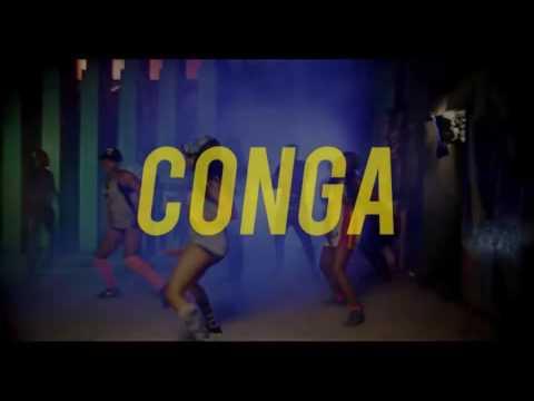 DOWNLOAD MP4 VIDEO: Jaybee – Conga