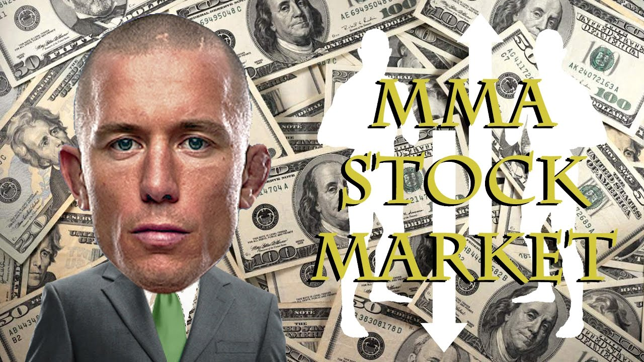gsp mma stock tips