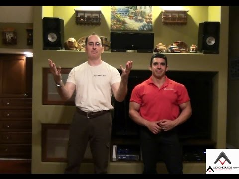 How To Set Up A Home Theater In Non Ideal Rooms