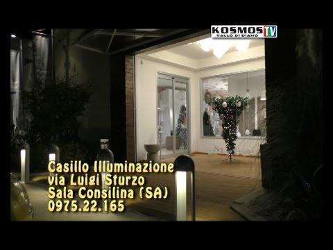 Casillo anna illuminazione gran casa illuminazione