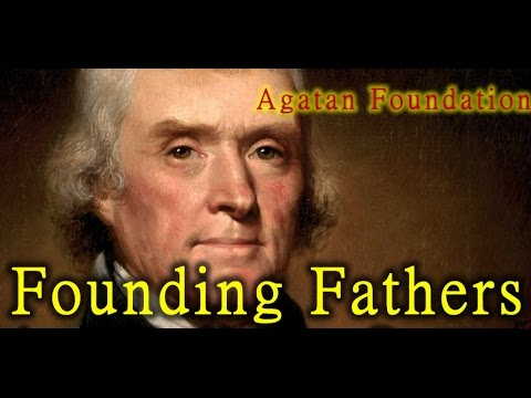 Best of Founding Fathers Anti-Religion Quotes