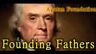 Video Best of Founding Fathers Anti-Religion Quotes download MP3, 3GP, MP4, WEBM, AVI, FLV Oktober 2018