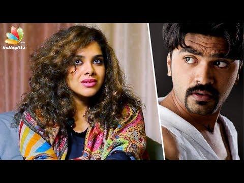 ചിമ്പു വാക്കുപാലിച്ചില്ല | Sandhya about Simbu | Vallavan