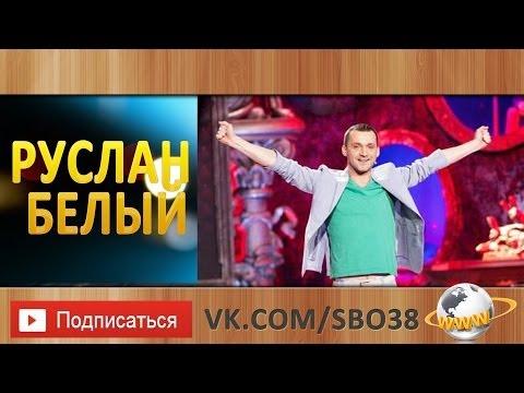 Работа водителем в Казани, вакансии водителя в Казани