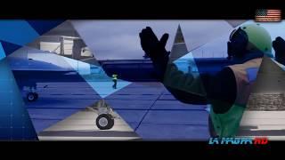 CBARS - NAVY: MQ-25 Concept Competition