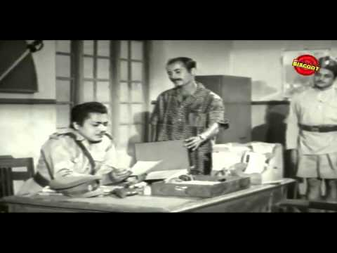 Feat.Dr Rajkumar, Leelavathi || Kanya Rathna (1963) || Download Free kannada Movie