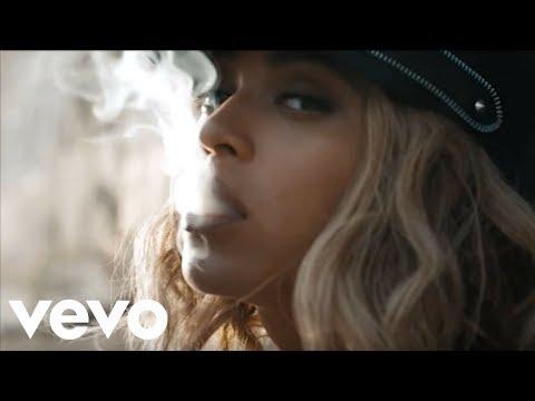 Beyoncé ft. Rihanna- Bad Bitch (Music Video)