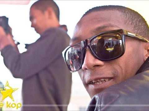 MISTA  -  Malagasy Vita Sinoa  ( Official Audio )