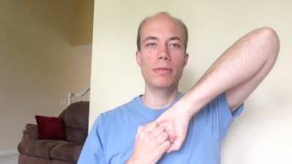 Quick and Easy Heart Chakra Exercise - Exploring Your Chakras