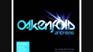 Paul Oakenfold - Live @Home in Space, Ibiza Part 1 (7/8)