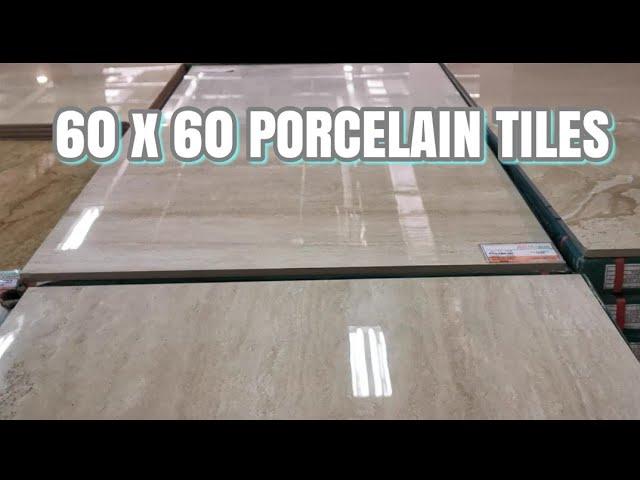 floor tiles 60x60 porcelain floor