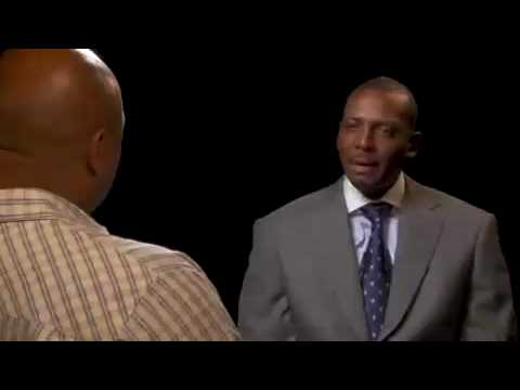 227's YouTube 'PENNY' Hardaway-Penny hangin out with Sir Charles Barkley!' NBA Chillin'.mp4