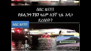 zibo 737 autoland videos