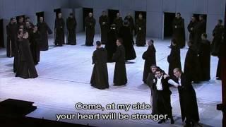 Don Carlos, Carlos/Posa duet act II.m4v