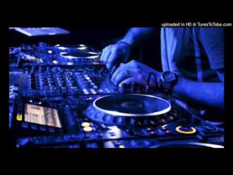 Khatarnak DJ qawwli 2017