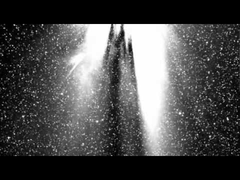 Messier 81 (Mock Music Video)