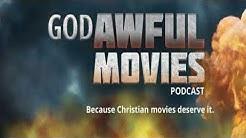 gods not dead full movie download mp4