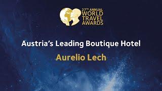 Aurelio Lech