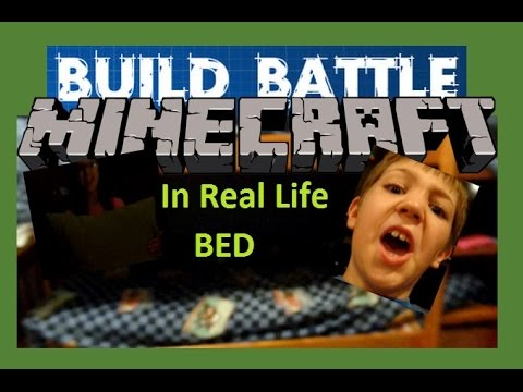 minecraft mini game master builder how to make