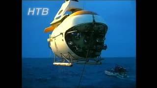 Билет на Титаник