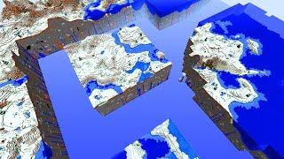5 Dinge in Minecraft ... die du noch NICHT wusstest! #166
