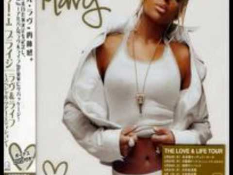 Ultimate Relationship (A.M.) Mary J. Blige.