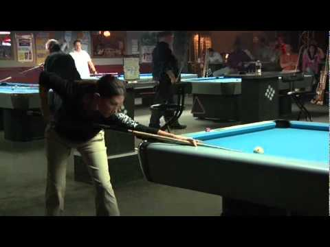 Can 2009 us amateur billiards championship the