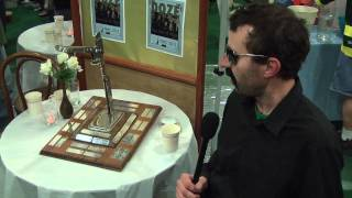 Brewing TV - Episode 39: NHC 2011