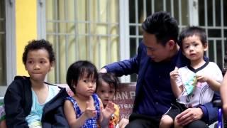 Đón xuân trong tình yêu Version 2 MV HD 2015