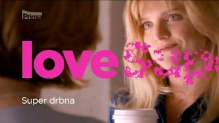 Prima Love - Nová televize už brzy