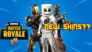 🔴NEW SKINS? || FORTNITE TAMIL LIVE | || FORTNITE INDIA || FTR CLAN