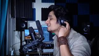 Raghav Chaitanya - Tajdar E Haram   Atif Aslam   Unplugged   Satyameva Jayate