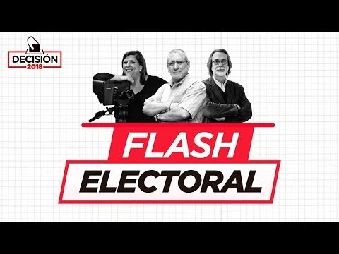 Analizamos los resultados de la jornada electoral | Decisión 2018