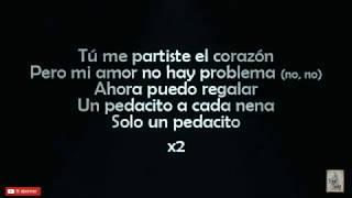 Maluma - Corazon Ft.nego Do Borel Written Songs  New