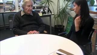 Noam Chomsky on Postmodernism