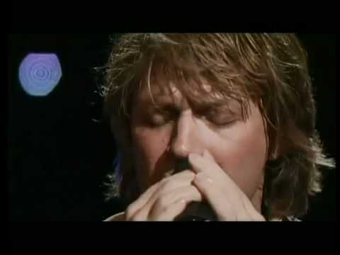 Bon Jovi-Always Acoustic  Live HD.mp4