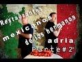 #Room279 6 restaurantes de los hermanos Adriá PARTE#2
