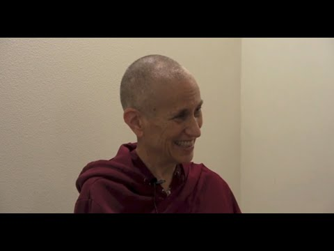 "Interview on ""Buddhism: One Teacher, Many Traditions"""