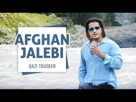 Afghan Jalebi | Phantom | Fan Farmayish | Cover by Qazi Touqeer