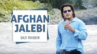 Afghan Jalebi | Phantom | Fan Farmayish | Cover by Qazi Touqeer